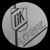 Gene Krupa Lounge